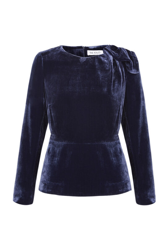 https://thefoldlondon.com/wp-content/uploads/2015/08/canareggio-Top_FRONT.jpg