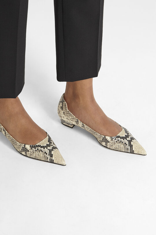 https://thefoldlondon.com/wp-content/uploads/2019/08/SIENA-SHOE_SNAKE_34843.jpg
