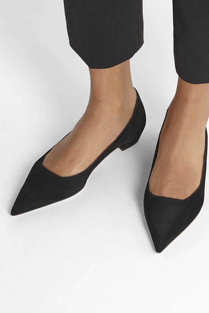 https://thefoldlondon.com/wp-content/uploads/2019/08/SIENNA-SHOE_BLACK-SUEDE_34681.jpg