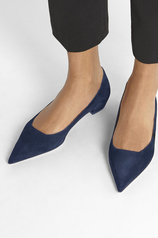 https://thefoldlondon.com/wp-content/uploads/2015/08/SIENNA_SHOE_NAVY_SUEDE_34681_v2.jpg
