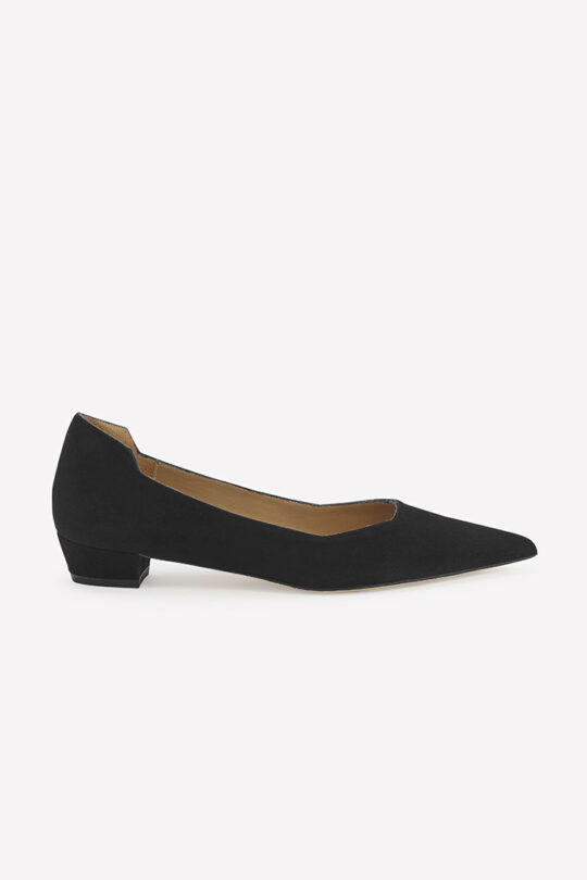 https://thefoldlondon.com/wp-content/uploads/2019/08/Siena_BlackSuede.jpg