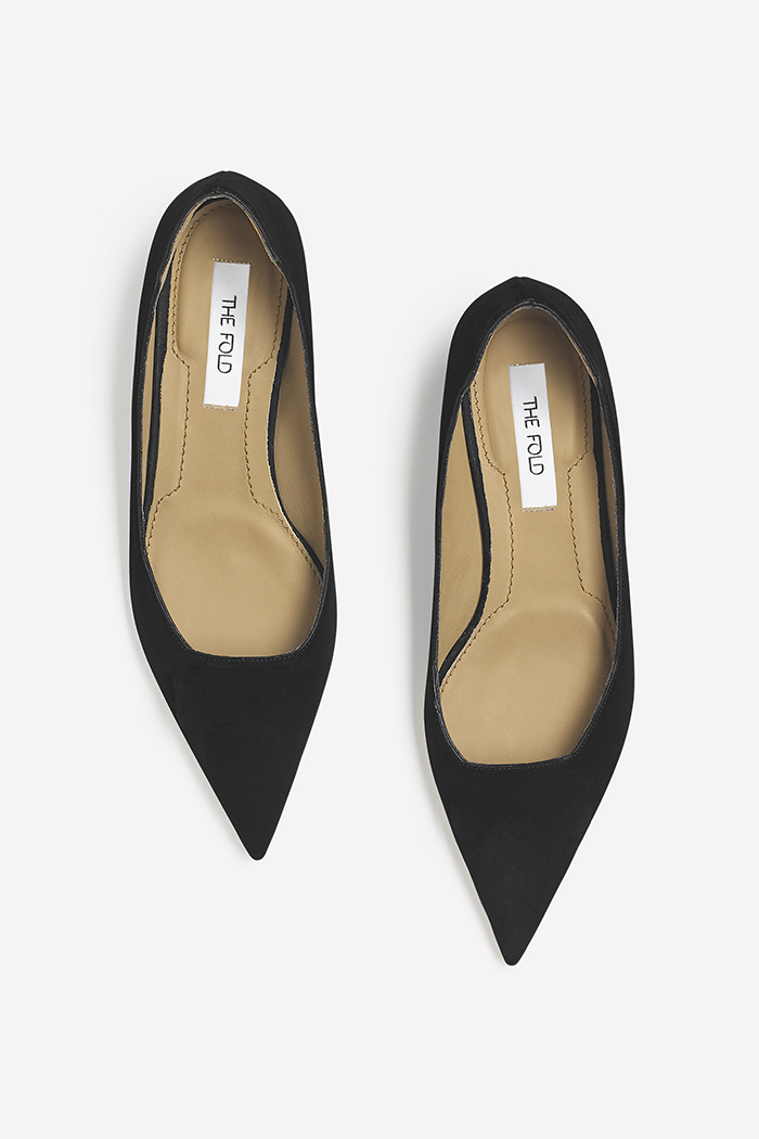 https://thefoldlondon.com/wp-content/uploads/2015/08/Siena_Black_Suede_23.jpg