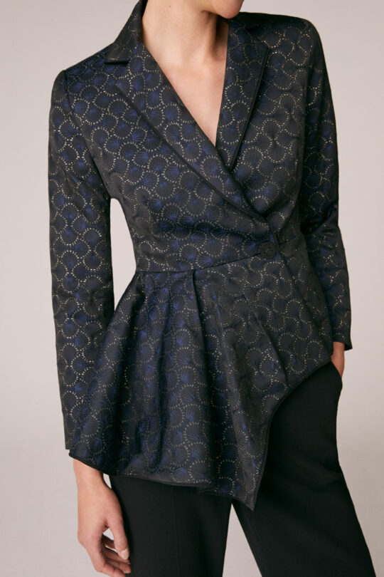 TheFold_Belsize_Jacket_Navy_And_Gold_French_Jacquard_DJ054_2_v2.jpg