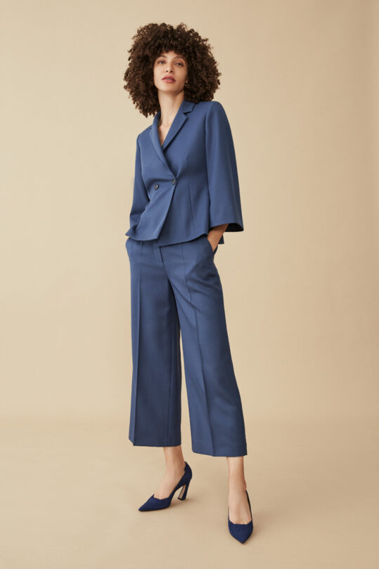 https://thefoldlondon.com/wp-content/uploads/2015/08/TheFold_Besano_Culottes_Blue_Twill_DT061_2-5.jpg