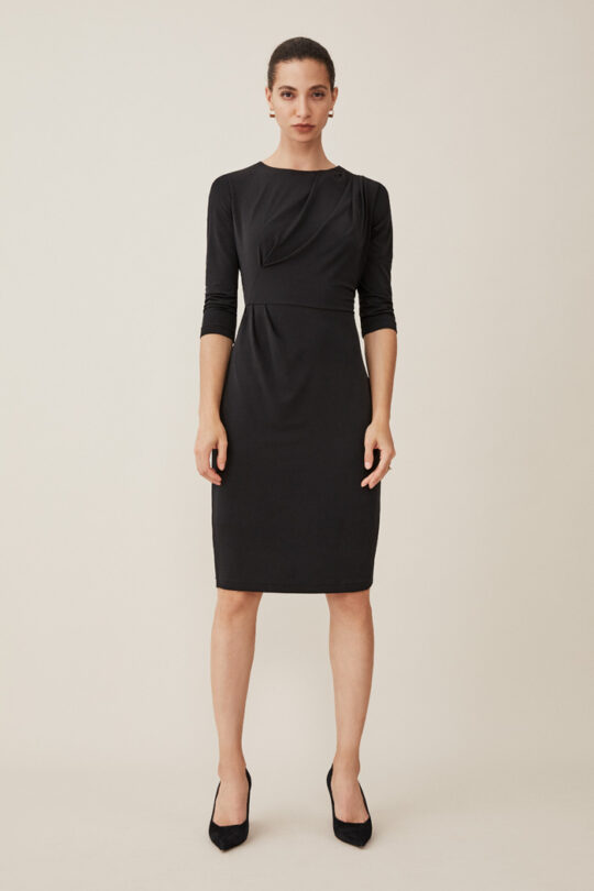 https://thefoldlondon.com/wp-content/uploads/2015/08/TheFold_CLIFTON_JERSEY_DRESS_BLACK_DD094__2.jpg