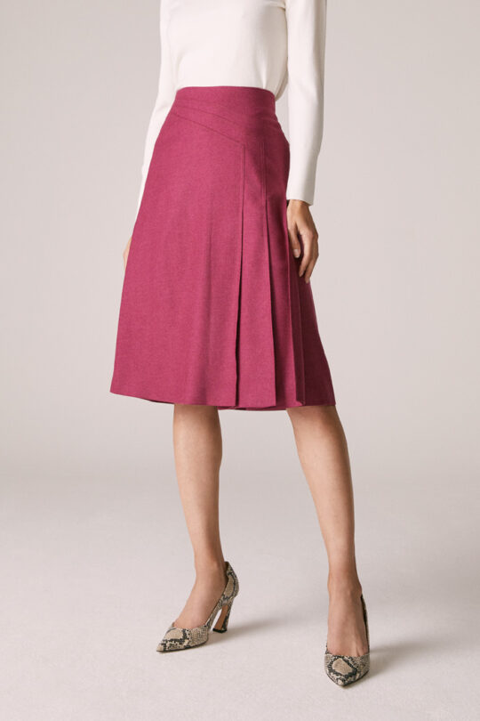 https://thefoldlondon.com/wp-content/uploads/2015/08/TheFold_Emsworth_Skirt_Magenta_Wool_DS044_1_v2.jpg