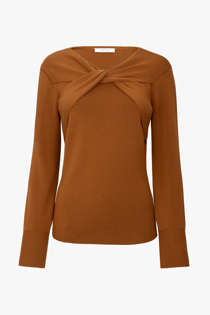 https://thefoldlondon.com/wp-content/uploads/2015/08/TheFold_Esher_Sweater_Toffee_DK054_1_v4.jpg