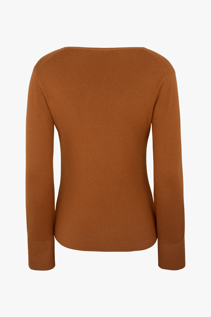 https://thefoldlondon.com/wp-content/uploads/2015/08/TheFold_Esher_Sweater_Toffee_DK054_2_v4.jpg