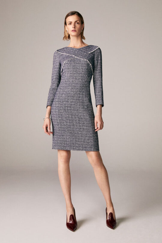 https://thefoldlondon.com/wp-content/uploads/2015/08/TheFold_GLENMORE_DRESS_NAVY_TWEED_DD173_1_v2.jpg