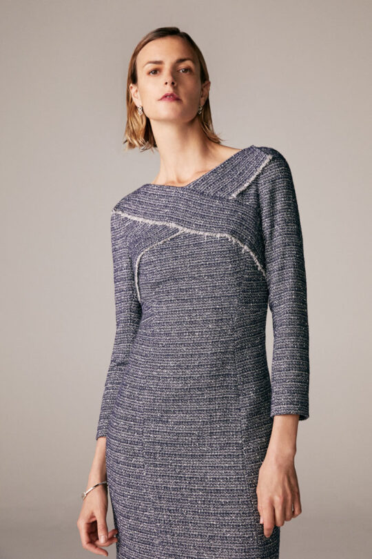 https://thefoldlondon.com/wp-content/uploads/2015/08/TheFold_GLENMORE_DRESS_NAVY_TWEED_DD173_2_v2.jpg