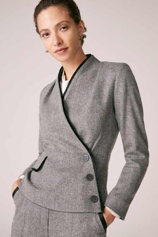 https://thefoldlondon.com/wp-content/uploads/2015/08/TheFold_Harrington_Asymmetric_Jacket_Black_And_White_Wool_Silk_Herringbone_DJ050_1_v2.jpg