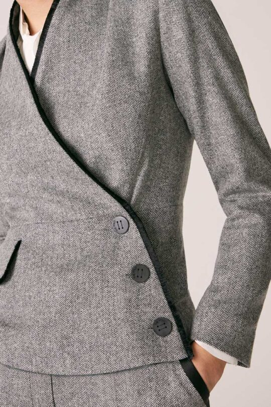 TheFold_Harrington_Asymmetric_Jacket_Black_And_White_Wool_Silk_Herringbone_DJ050_4_v2.jpg