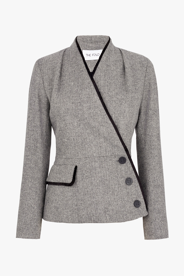 https://thefoldlondon.com/wp-content/uploads/2015/08/TheFold_Harrington_Jacket_Herringbone_DJ050_1_v4.jpg