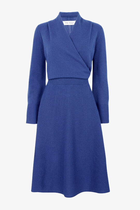 TheFold_Haseley_Knit_Dress_Indigo_DD243_1_v4.jpg