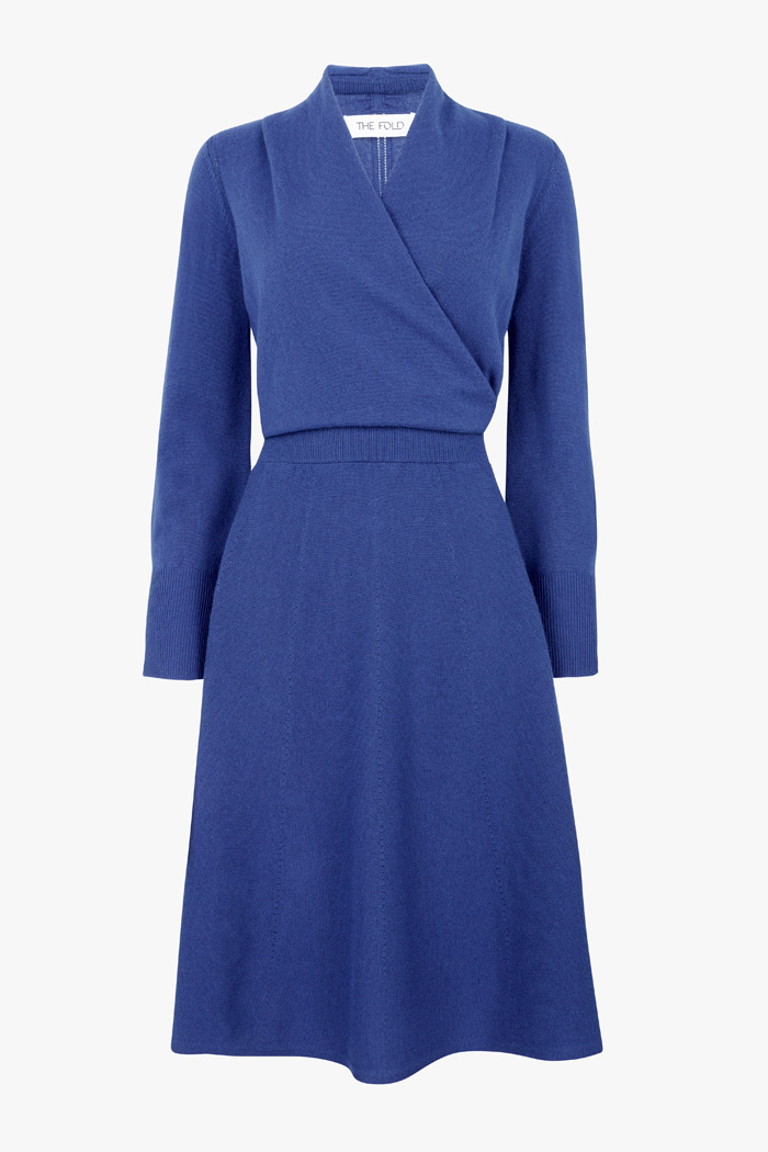 https://thefoldlondon.com/wp-content/uploads/2015/08/TheFold_Haseley_Knit_Dress_Indigo_DD243_1_v4.jpg