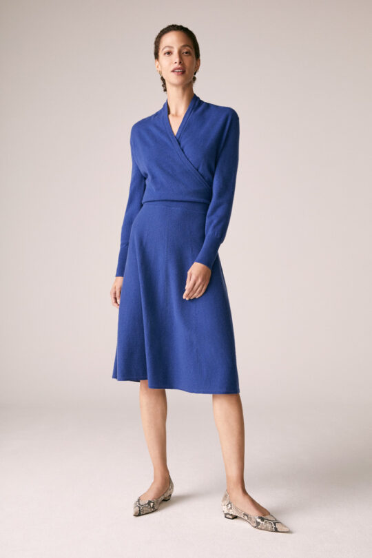 https://thefoldlondon.com/wp-content/uploads/2015/08/TheFold_Haseley_Knit_Dress_Slate_Blue_Wool_and_Cashmere_DD243_2_v2.jpg
