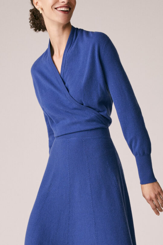 TheFold_Haseley_Knit_Dress_Slate_Blue_Wool_and_Cashmere_DD243_3_v2.jpg
