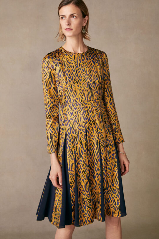 https://thefoldlondon.com/wp-content/uploads/2015/08/TheFold_Hepburn_Dress_Tuscany_Gold_Silk_DD163_1_v2.jpg