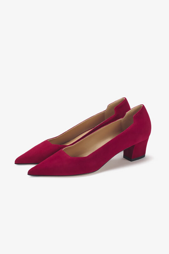 https://thefoldlondon.com/wp-content/uploads/2015/08/TheFold_SanCasciano_Red_Suede_v2-4.jpg