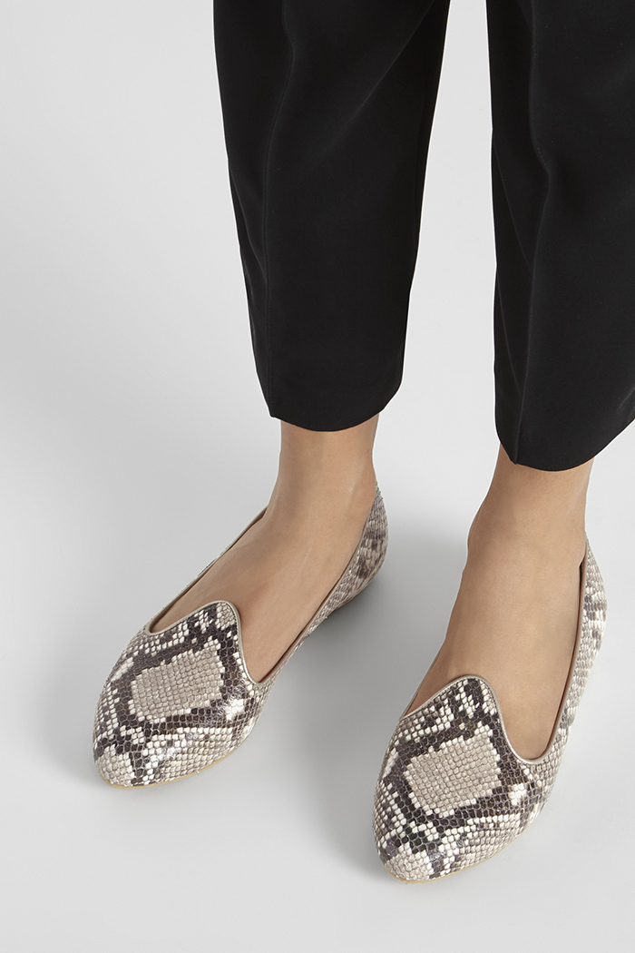 https://thefoldlondon.com/wp-content/uploads/2020/01/CATANIA_SLIPPER_SNAKE_DA036_47137_v2.jpg