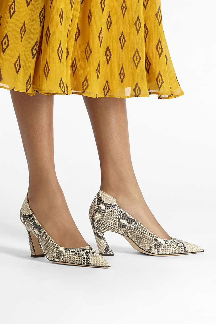 https://thefoldlondon.com/wp-content/uploads/2019/08/MILANO-SHOE_SNAKE_35438.jpg