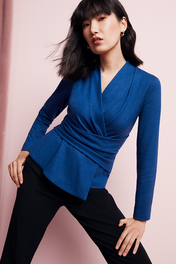 https://thefoldlondon.com/wp-content/uploads/2015/08/TheFold_Belleville_Top_Cobalt_Luxury_Wool_Jersey_DB130_1_v5.jpg