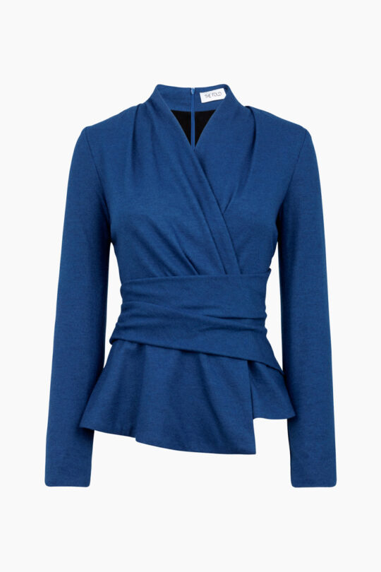 TheFold_Belleville_Top_Cobalt_Luxury_Wool_Jersey_DB130_1_v7.jpg