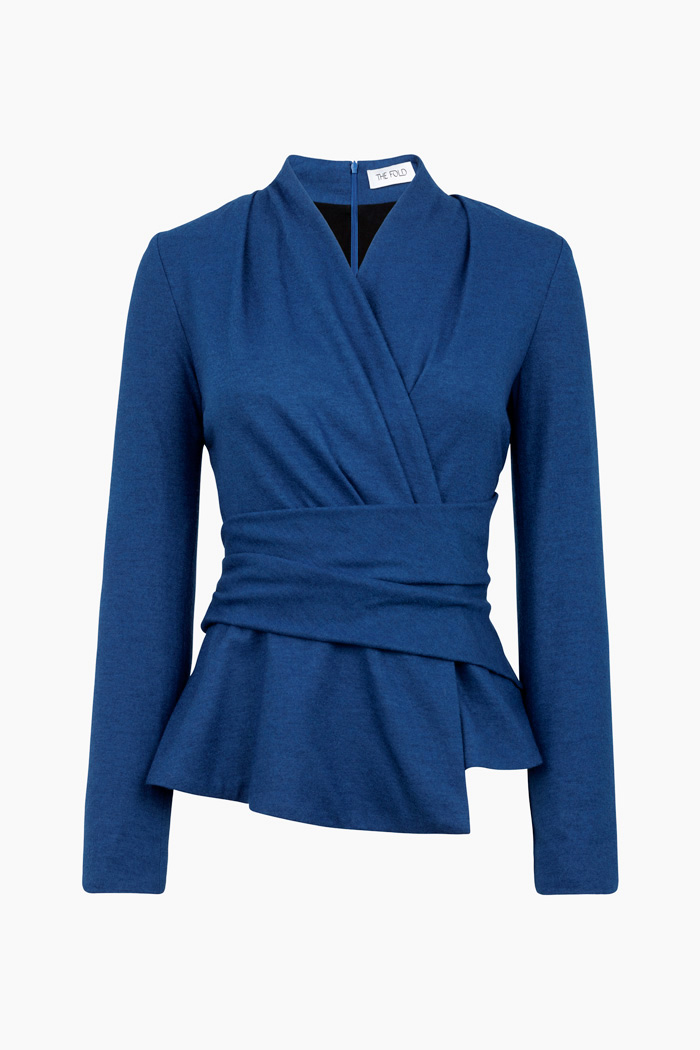 https://thefoldlondon.com/wp-content/uploads/2015/08/TheFold_Belleville_Top_Cobalt_Luxury_Wool_Jersey_DB130_1_v7.jpg