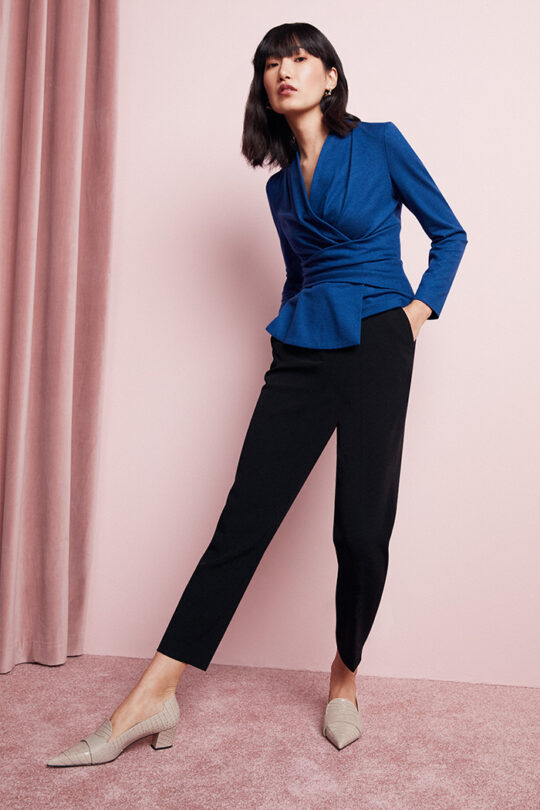 https://thefoldlondon.com/wp-content/uploads/2015/08/TheFold_Belleville_Top_Cobalt_Luxury_Wool_Jersey_DB130_2_v5.jpg