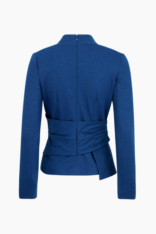 TheFold_Belleville_Top_Cobalt_Luxury_Wool_Jersey_DB130_2_v7.jpg