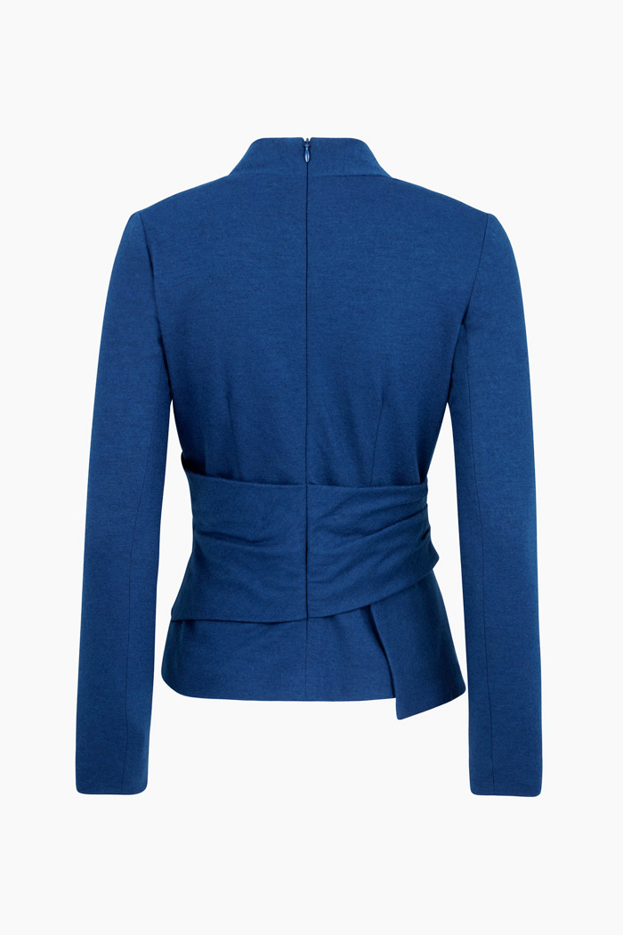 https://thefoldlondon.com/wp-content/uploads/2015/08/TheFold_Belleville_Top_Cobalt_Luxury_Wool_Jersey_DB130_2_v7.jpg