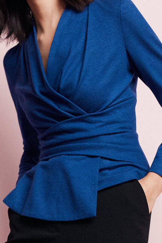 TheFold_Belleville_Top_Cobalt_Luxury_Wool_Jersey_DB130_3_v5.jpg