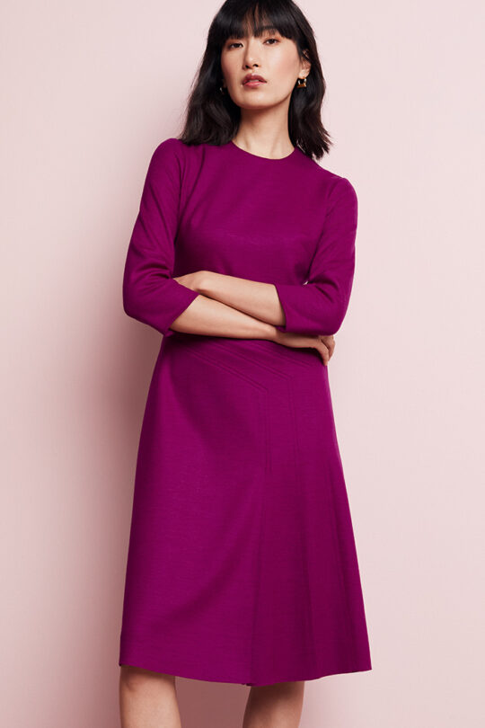 https://thefoldlondon.com/wp-content/uploads/2015/08/TheFold_Easton_Dress_Magenta_Luxury_Wool_Jersey_DD245_1_v5.jpg
