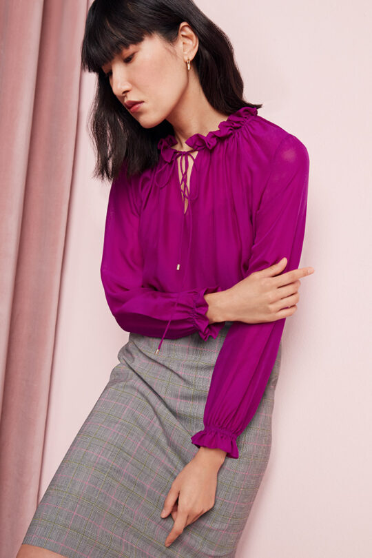 https://thefoldlondon.com/wp-content/uploads/2015/08/TheFold_Lancaster_Blouse_Magenta_Silk_Chiffon_DB131_1_v5.jpg