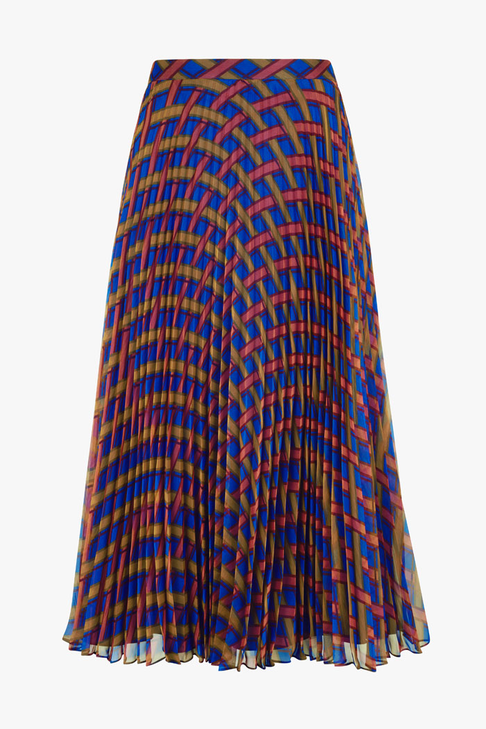 https://thefoldlondon.com/wp-content/uploads/2015/08/TheFold_Sandford_Skirt_Trellis_Print_Pleated_Chiffon_DS046_1_v4.jpg