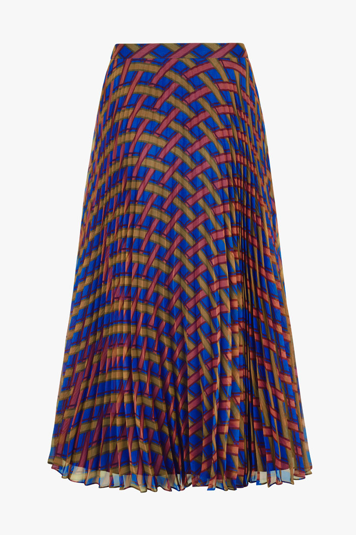 https://thefoldlondon.com/wp-content/uploads/2015/08/TheFold_Sandford_Skirt_Trellis_Print_Pleated_Chiffon_DS046_2_v4.jpg