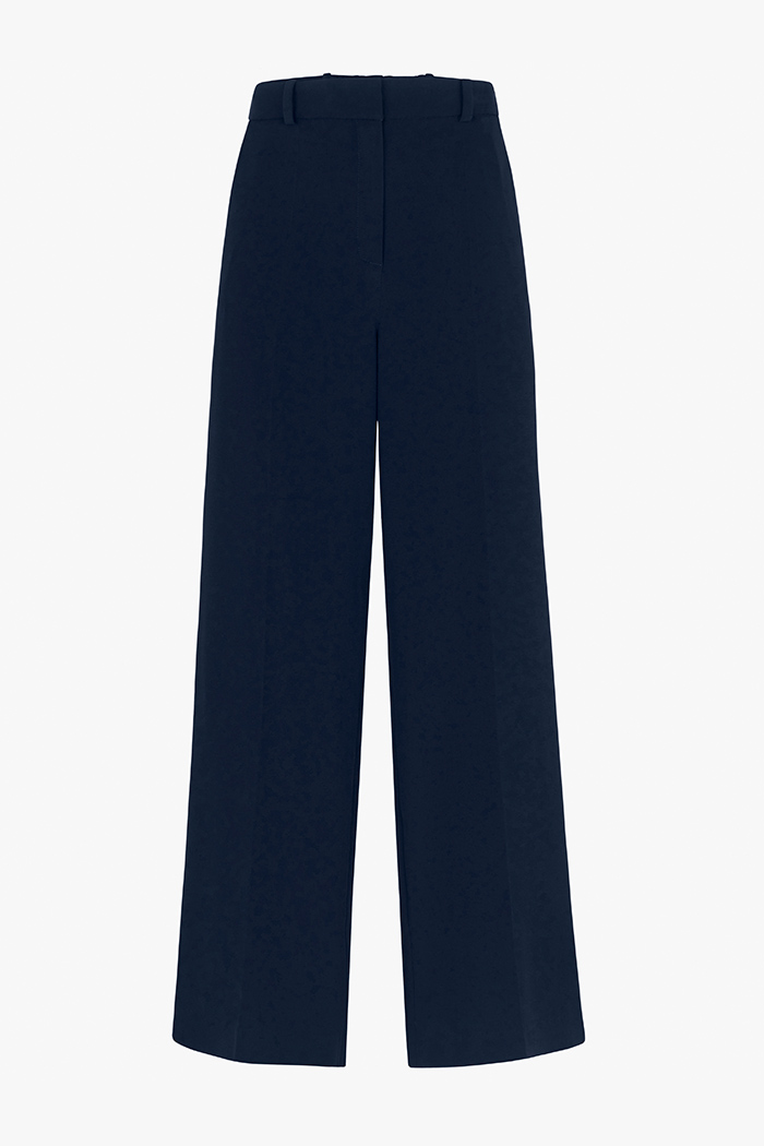 https://thefoldlondon.com/wp-content/uploads/2015/08/TheFold_Clever_Crepe_High_Waisted_Elasticated_Trousers_Midnight_Blue_DT074_1_v4.jpg