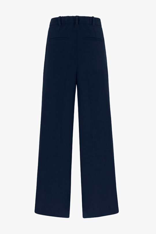 TheFold_Clever_Crepe_High_Waisted_Elasticated_Trousers_Midnight_Blue_DT074_2_v4.jpg