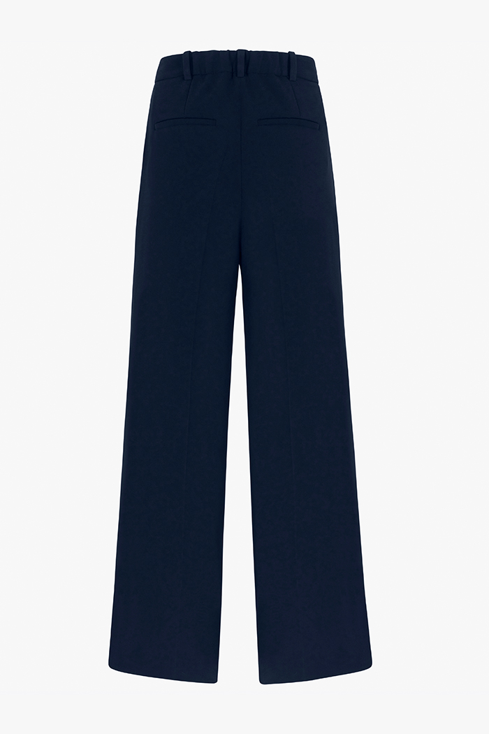 https://thefoldlondon.com/wp-content/uploads/2015/08/TheFold_Clever_Crepe_High_Waisted_Elasticated_Trousers_Midnight_Blue_DT074_2_v4.jpg