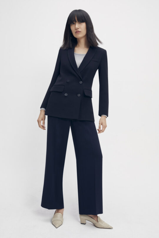 TheFold_Clever_Crepe_High_Waisted_Elasticated_Trousers_Midnight_Blue_DT074_3_v2.jpg