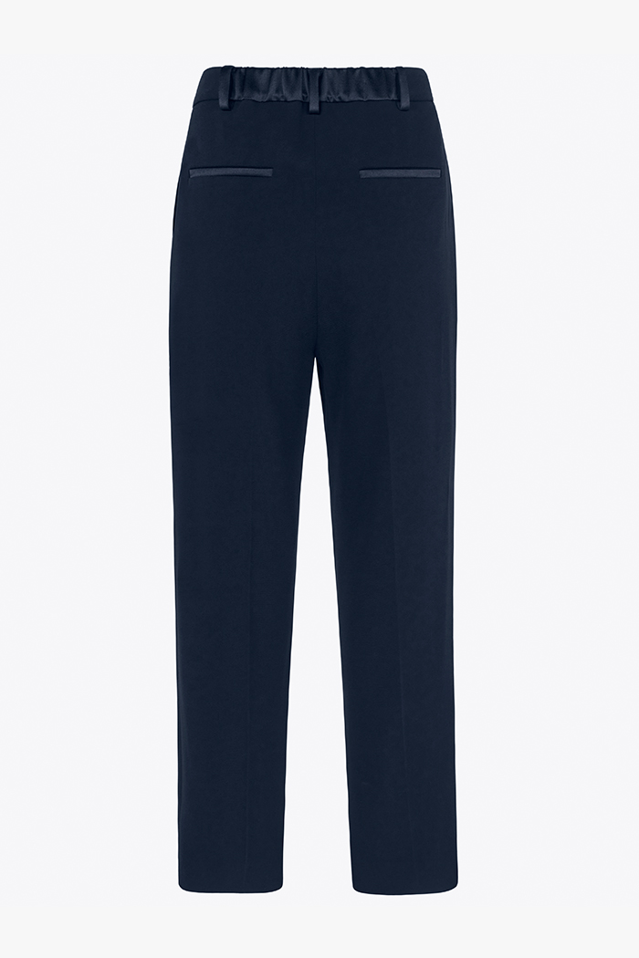 https://thefoldlondon.com/wp-content/uploads/2015/08/TheFold_Clever_Crepe_Slim_Leg_Elasticated_Trousers_Midnight_Blue_DT075_2_v4.jpg