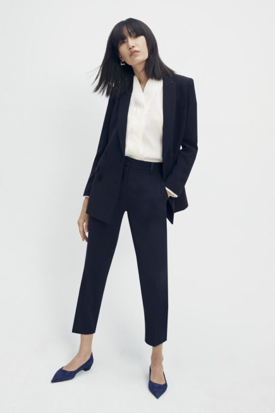 TheFold_Clever_Crepe_Slim_Leg_Elasticated_Trousers_Midnight_Blue_DT075_3_v2.jpg