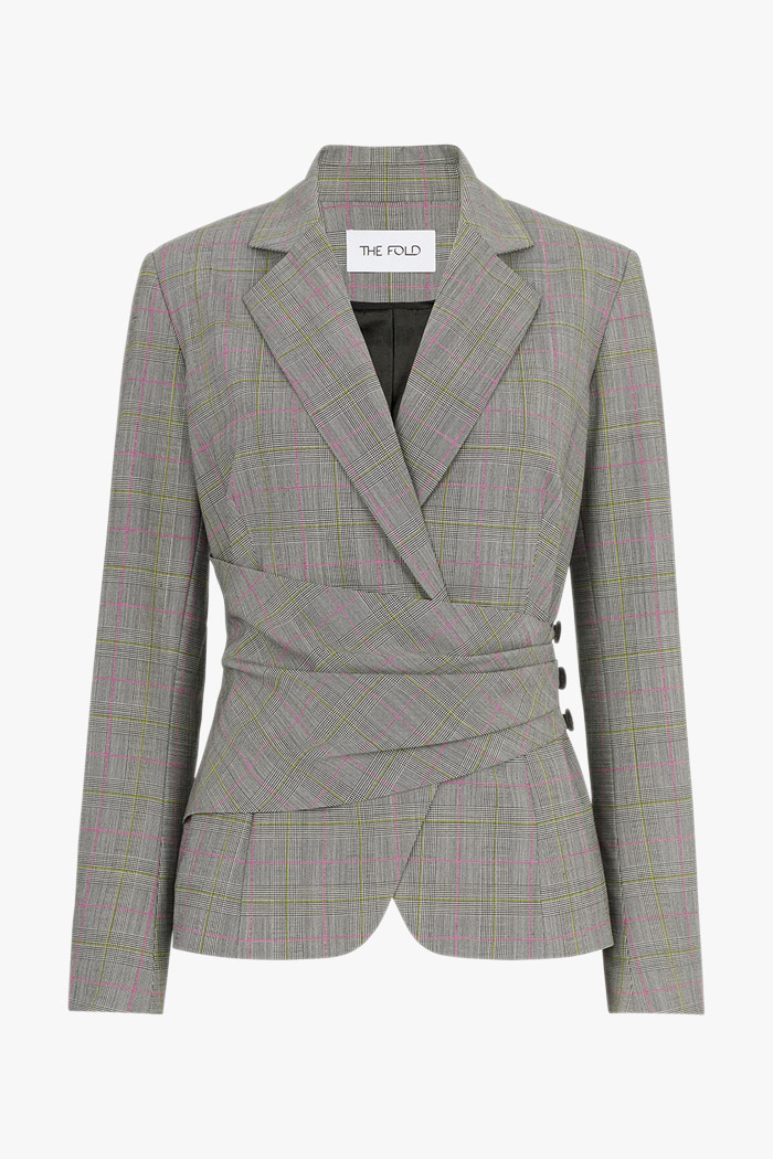 https://thefoldlondon.com/wp-content/uploads/2015/08/TheFold_Collingham_Jacket_Check_Spring_Wool_DJ055_1_v4.jpg