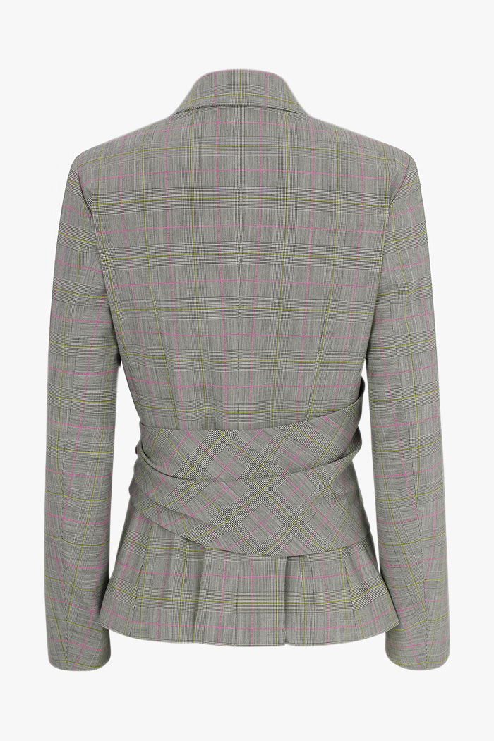 https://thefoldlondon.com/wp-content/uploads/2015/08/TheFold_Collingham_Jacket_Check_Spring_Wool_DJ055_2_v4.jpg