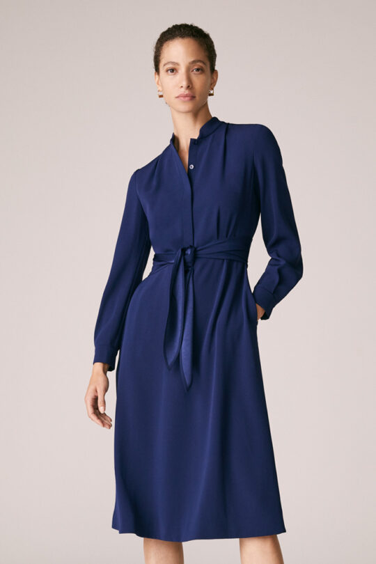https://thefoldlondon.com/wp-content/uploads/2015/08/TheFold_Remington_Dress_Indigo_Satin_Back_Crepe_DD231_1_v2.jpg