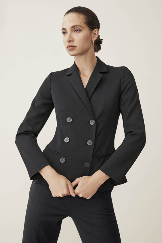 https://thefoldlondon.com/wp-content/uploads/2015/08/Ultimate_Wool_ASTWOOD-JACKET-Black_DJ039_085_2-1_v2.jpg
