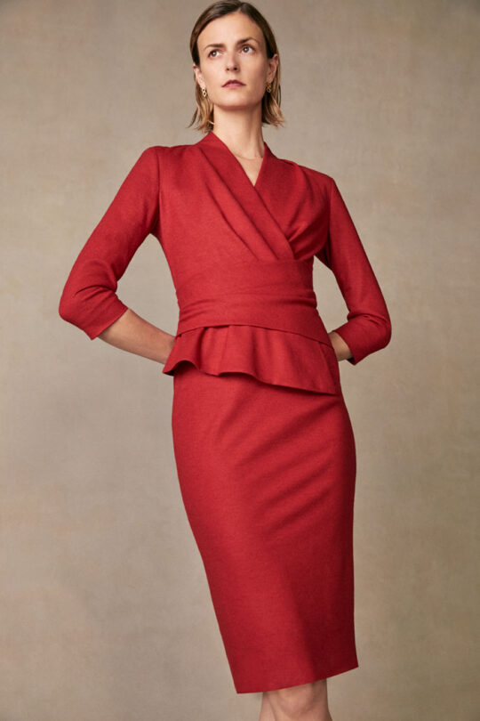 https://thefoldlondon.com/wp-content/uploads/2015/08/TheFold_ARLINGTON_DRESS_REDWOOL_DD170_1_v2.jpg