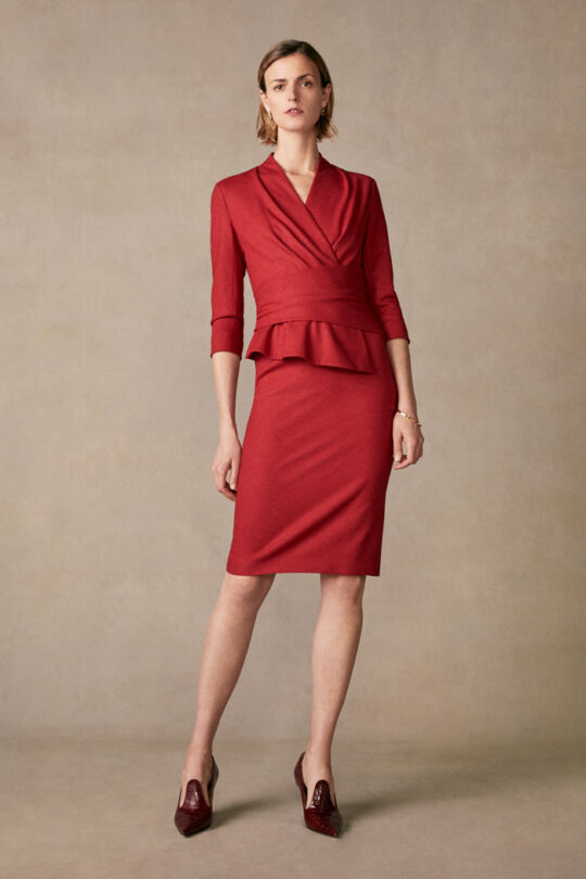 https://thefoldlondon.com/wp-content/uploads/2015/08/TheFold_ARLINGTON_DRESS_REDWOOL_DD170_2_v2.jpg
