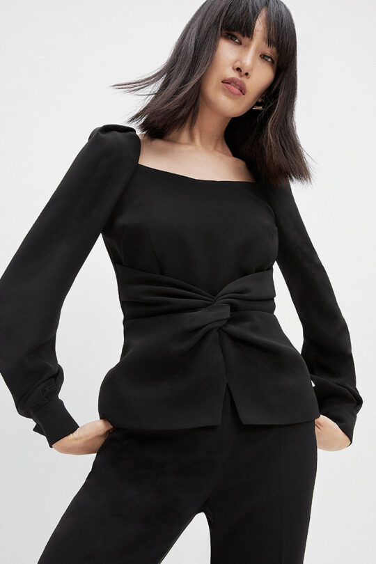 https://thefoldlondon.com/wp-content/uploads/2015/08/TheFold_Clever_Crepe_Hartley_Top_Black_DB135_2102_1_v2.jpg