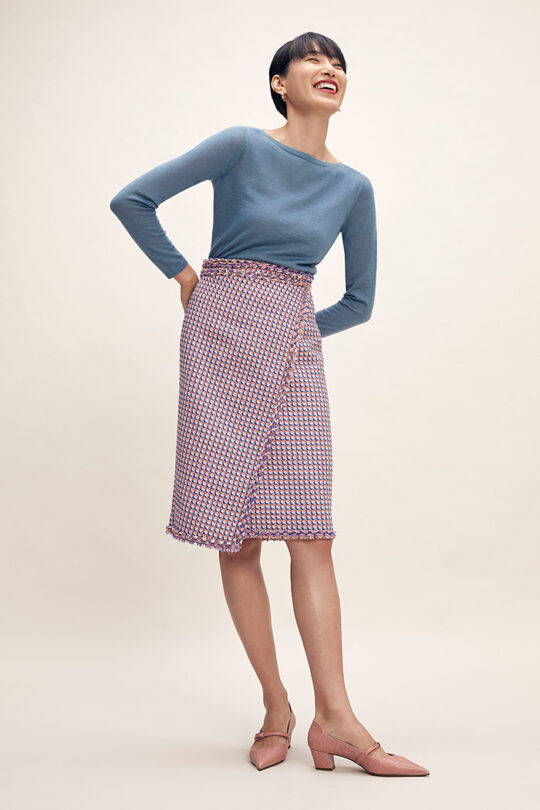 https://thefoldlondon.com/wp-content/uploads/2015/08/TheFold_Kingswood_Skirt_Multicoloured_Tweed_DS049_2102_1_v2.jpg